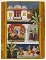 Brooklyn Museum - Belavala Ragini Page from a Dispersed Ragamala Series.jpg