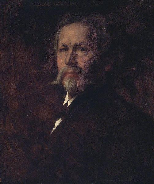 File:Brooklyn Museum - Self Portrait - Eastman Johnson - overall.jpg