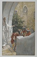 Brooklyn Museum - The Canaanite's Daughter (La Chananéenne) - James Tissot.jpg