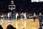 Brooklyn Nets vs NY Knicks 2018-10-03 td 189 - 1st Quarter.jpg