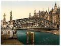 Brooksbridge, Hamburg, Germany-LCCN2002713690.tif