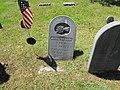 Brookside Cemetery, Dedham, Maine image 11.jpg
