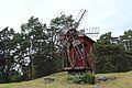 Brottbykvarn44.JPG