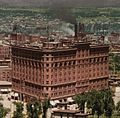 Brown Palace Hotel, 1898.JPG