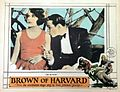 Brown of Harvard lobby card.jpg