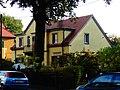 Brucknerstraße 18b, Dresden (1118).jpg