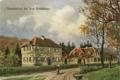 Brueckenau sinntalhof.png