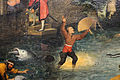 Bruegel il vecchio, proverbi fiamminghi, 1559, 30.JPG