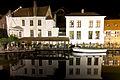 Bruges (8172351069).jpg