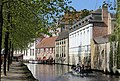 Brugge Dijver R07.jpg