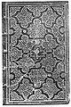 Brunet - La Reliure ancienne et moderne planche 13.jpeg