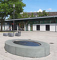 Brunnen-Schweizer-Eck HB-Img01.jpg