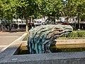 Brunnenplastik aus Bronze.jpg