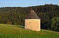 Brunnkapelle, Miesenbach 03.jpg