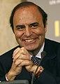 Bruno Vespa (cropped).jpg