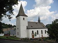 Brunskappel Kirche St. Servatius.JPG