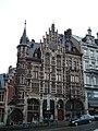 Brussel - panoramio (2).jpg