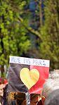 Brussels 2016-04-17 14-35-06 ILCE-6300 9024 DxO (28854078456).jpg