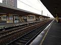 Brussels Gare du Nord Dec 2013 - 3 (11606162815).jpg