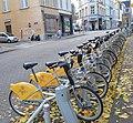 Bruxelles, transport (1).JPG
