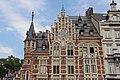 Bruxelles - Pharmacie Delacre (23557612975).jpg