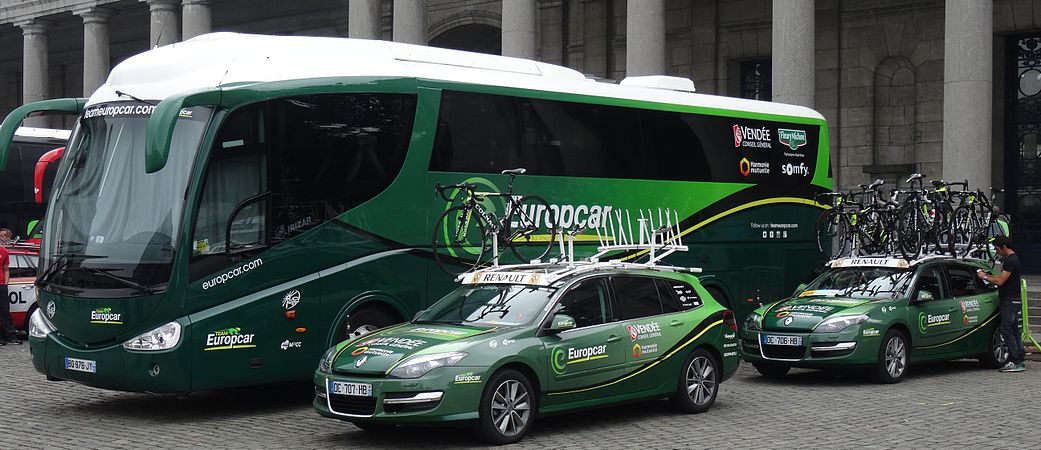 Bruxelles et Etterbeek - Brussels Cycling Classic, 6 septembre 2014, départ (A188).JPG