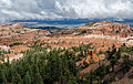 Bryce Canyon from Sunrise Point 2013.jpg