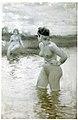 Brynhild och Gudrun by Anders Zorn.jpg