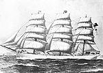 Brynymor (ship, 1902) - SLV H99.220-704.jpg