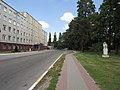 Bucha Chernobyl park.JPG