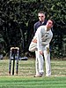 Buckhurst Hill CC v Dodgers CC at Buckhurst Hill, Essex, England 16.jpg