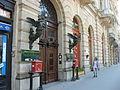 Budapešť 0990.jpg