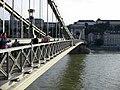 Budapest, Víziváros, Hungary - panoramio (20).jpg