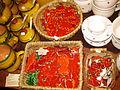 Budapest Christmas Market (8227365955).jpg