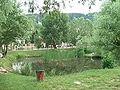 Budapest Gőtés-tó 1.jpg