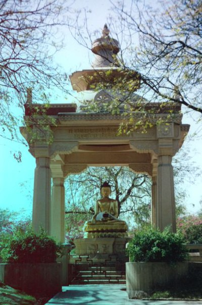 Buddha-jayanti-park.jpg