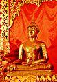 Buddha Sukosamrit Uttaraditmuni.JPG