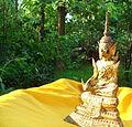 Buddha siam 01.jpg