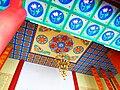 Buddhist nunnery in Lingshan, Hainan - 11.JPG