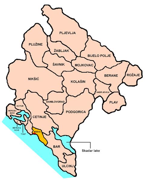 Image:Budva-Position.PNG