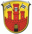 Buedingen Hessen Wappen.png