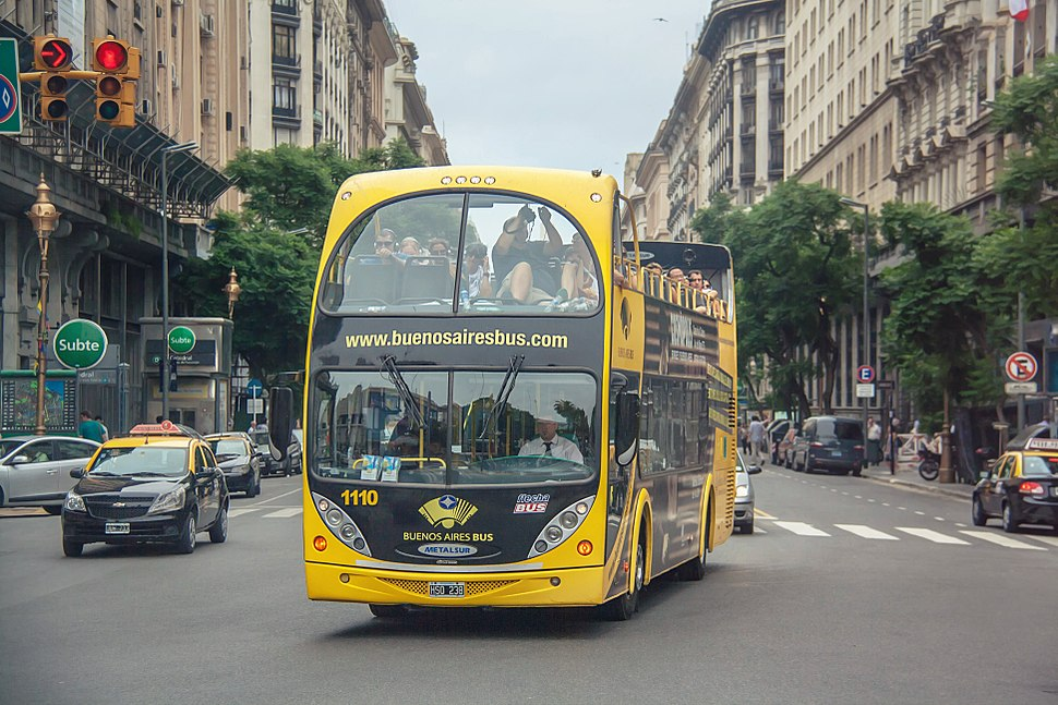 Buenos Aires Bus (8906026530)
