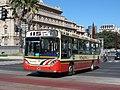 Buenos Aires autobus 12.jpg