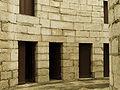 Bugio fortress doors.jpg