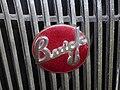 Buick 80CX Convertible Phaeton (1936) (23875342898).jpg