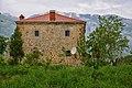 Bujan, Tropojë, Albania – Kulla 2018-05 01.jpg