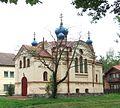 Bukiskio cerkve2011.jpg