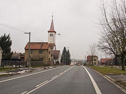 Bukovka, 02.jpg