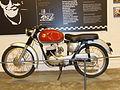 Bultaco Tralla 101 125cc 1959 c.JPG