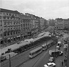 Bundesarchiv B 145 Bild-F022878-0005, Frankfurt-Main, Bau der Untergrundbahn.jpg
